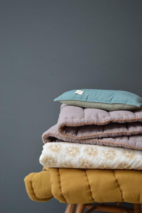 best-blankets-babies-kids7