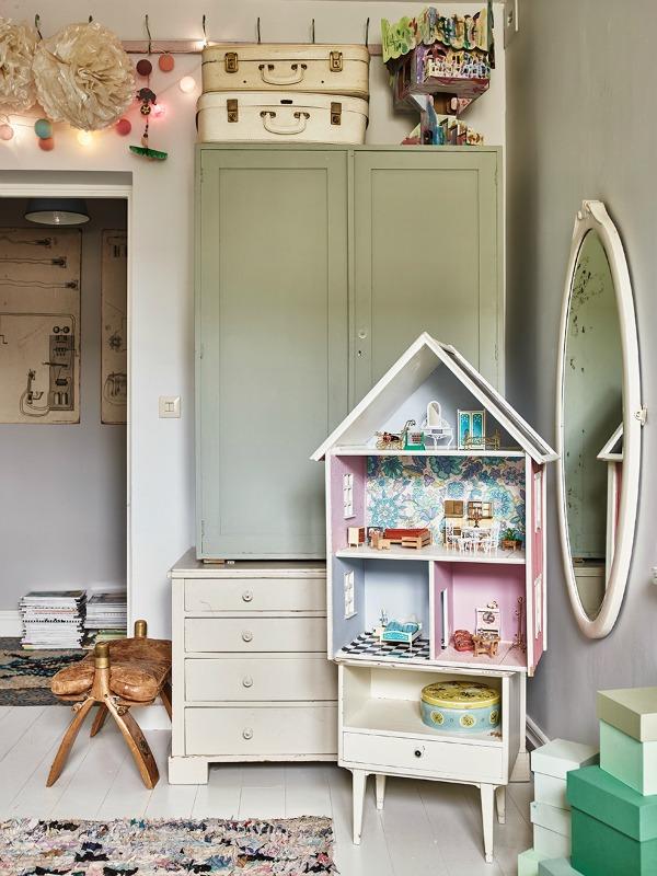 vintage-boho-kidsroom-details