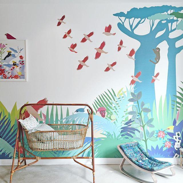 wallpaper-little-cabari