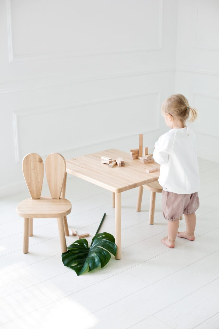 practical toddler play tables