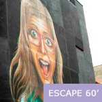Escape 60 – O Resgate