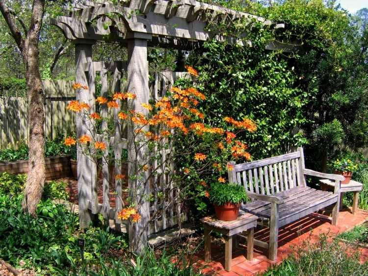 Coussins Salon De Jardin