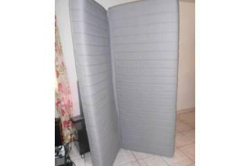 Matelas Clic Clac Ikea