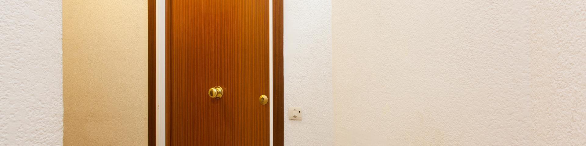 Se Loger Location Appartement