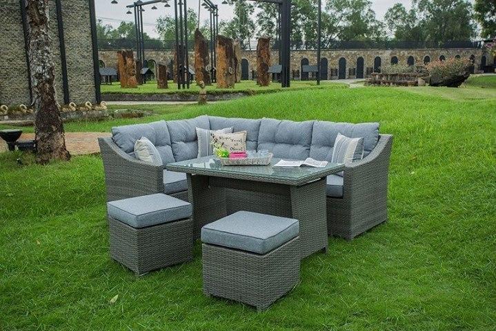 canap de jardin leroy merlin canap palettes. Black Bedroom Furniture Sets. Home Design Ideas