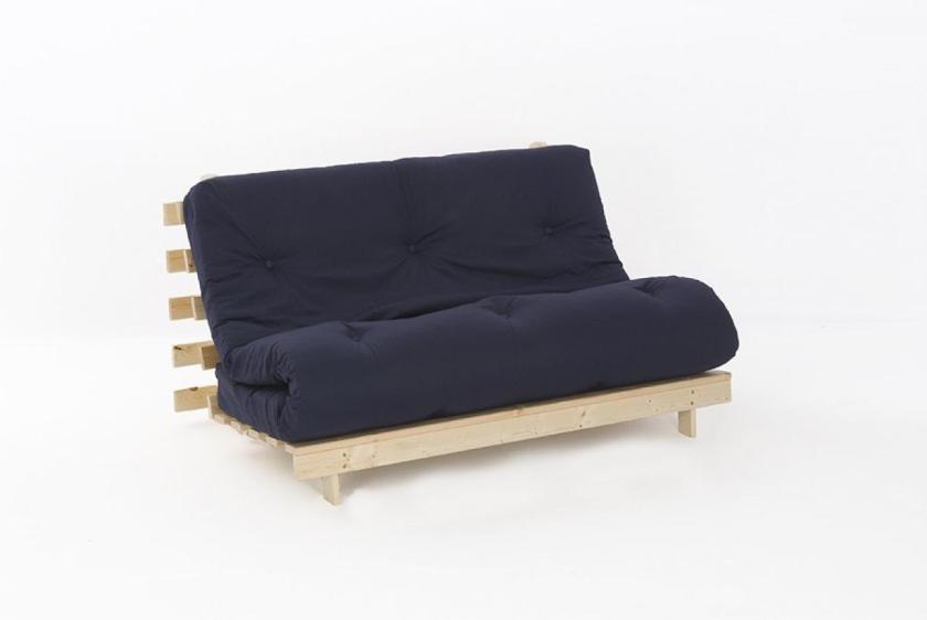 Clic Clac Ikea