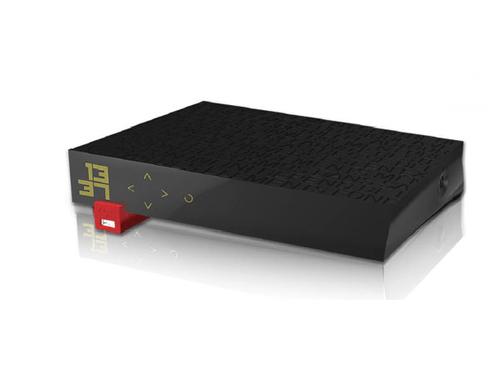 Freebox V8