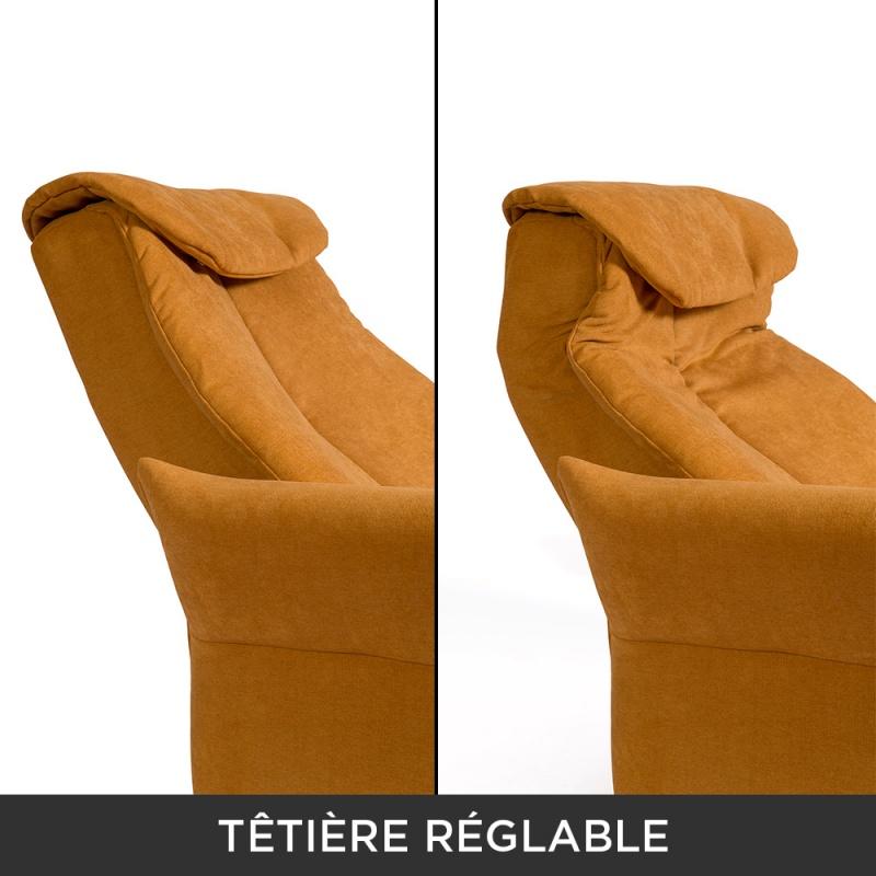 Matelas Pour Canapé Convertible