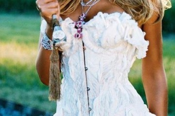 Zara Femme Collection Automne Hiver