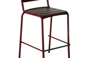 Coussin Chaise De Jardin