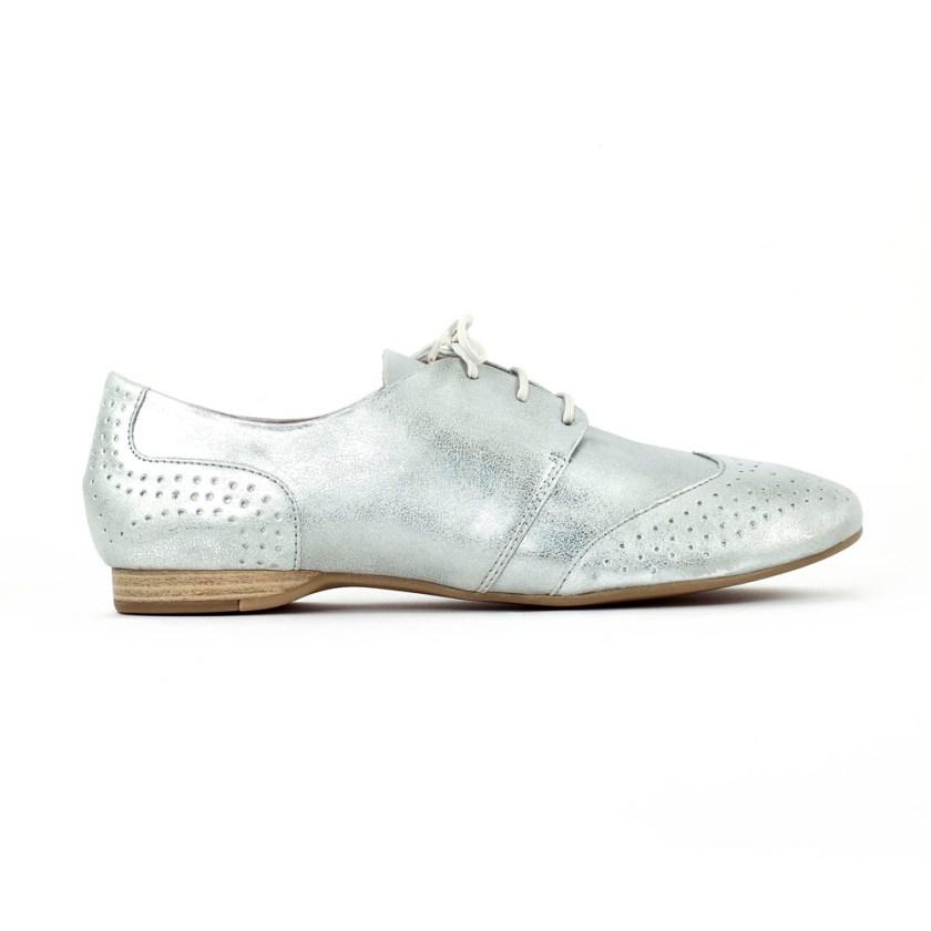 Sarenza Chaussures Femme