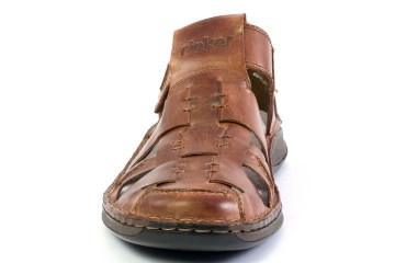 Sarenza Chaussures Homme