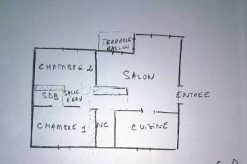 Appartement A Louer Val De Marne