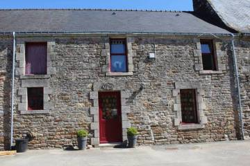 Maison A Louer Morbihan 56