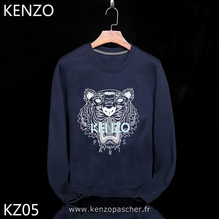 Pull Kenzo Paris