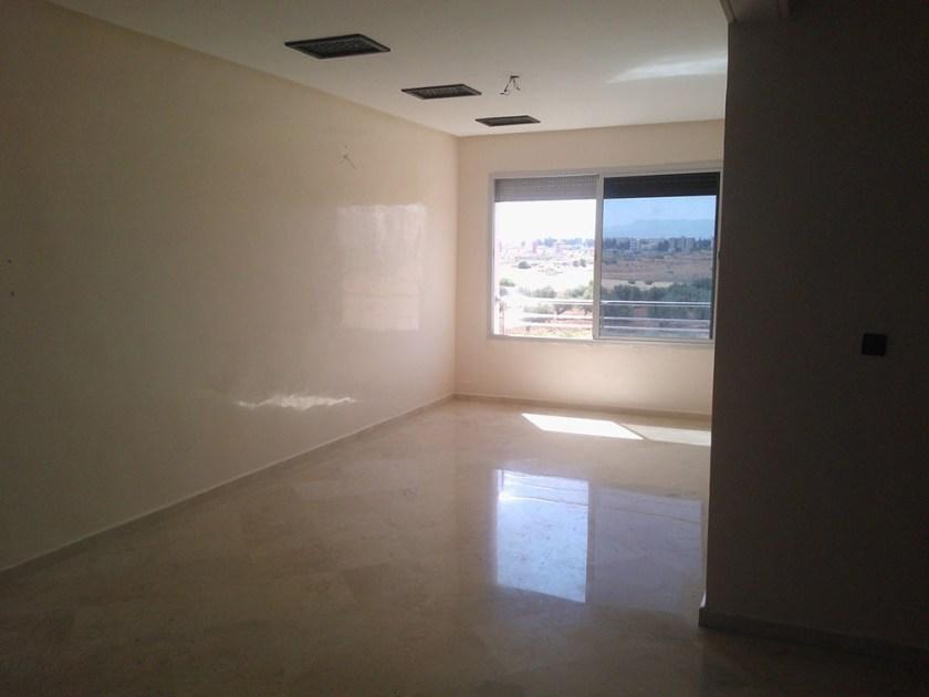 leboncoin appartement a louer t3