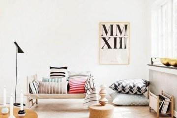 la redoute meubles canapé