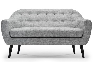 Canapé Style Scandinave