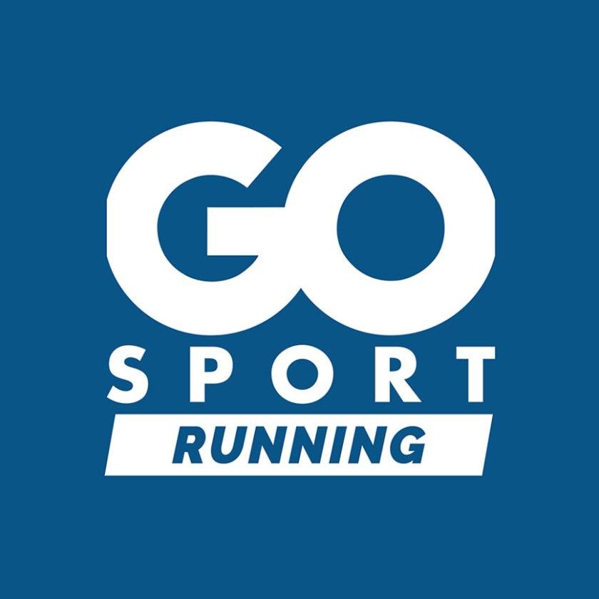 go sport running homme