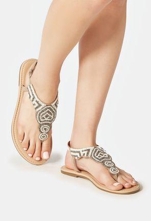 chaussures femme pas cher soldes