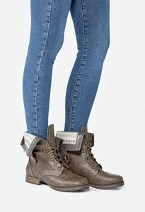 just fab chaussures les soldes
