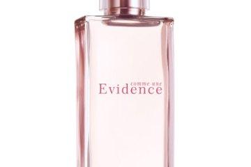 Parfum L'eau De Kenzo
