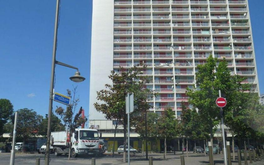 Parisien Oise Avis De Deces