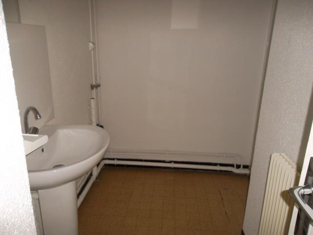 century 21 roanne appartement a vendre