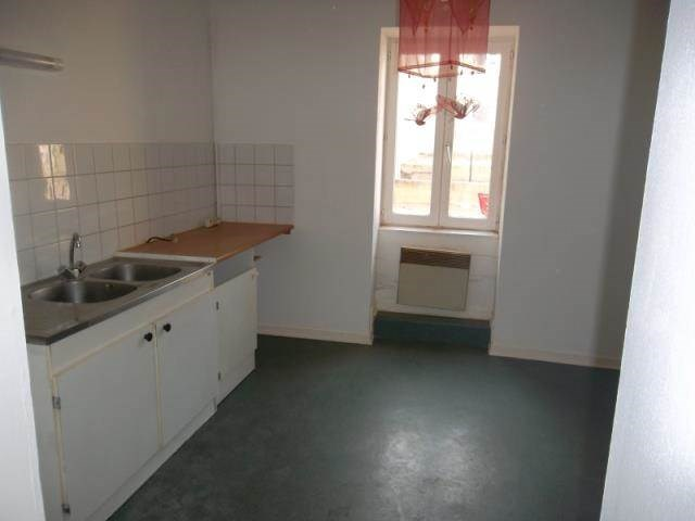 location appartement a roanne particulier