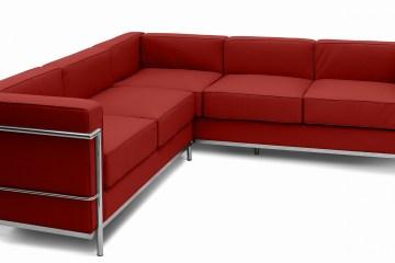 bout de canapé original