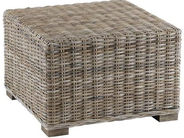 petit meuble bout de canapé