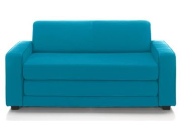 canapés poltron et sofa