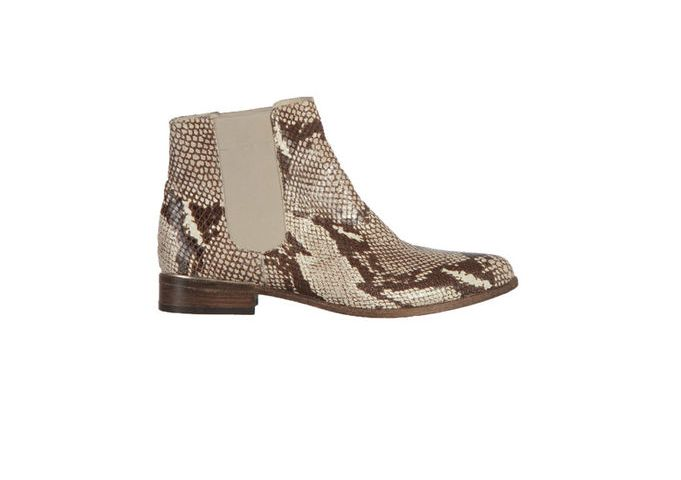 chaussures femme rose poudre