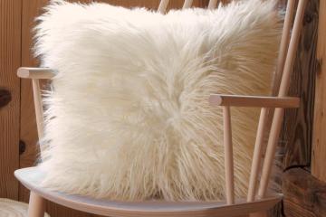 grand coussin pour canapé 60x60