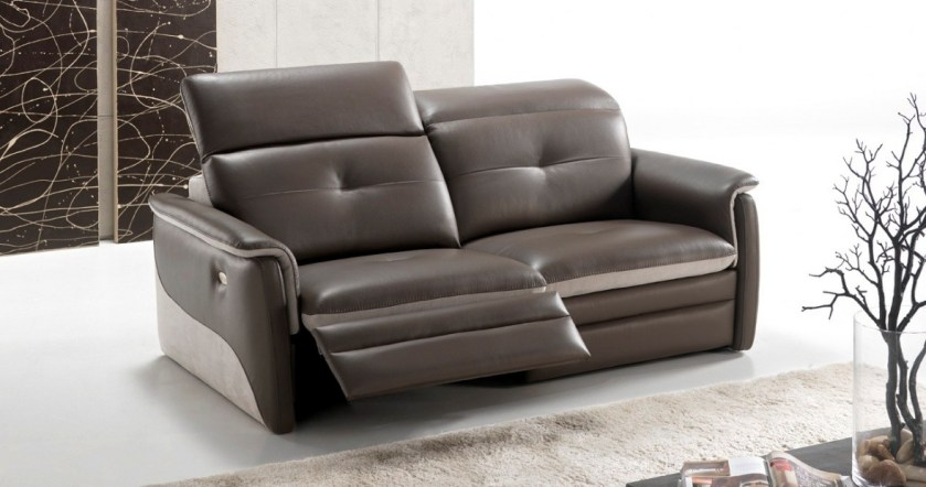 fly fauteuil rotin