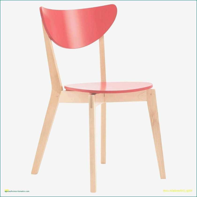 fly fauteuil salon