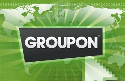 groupon toulouse