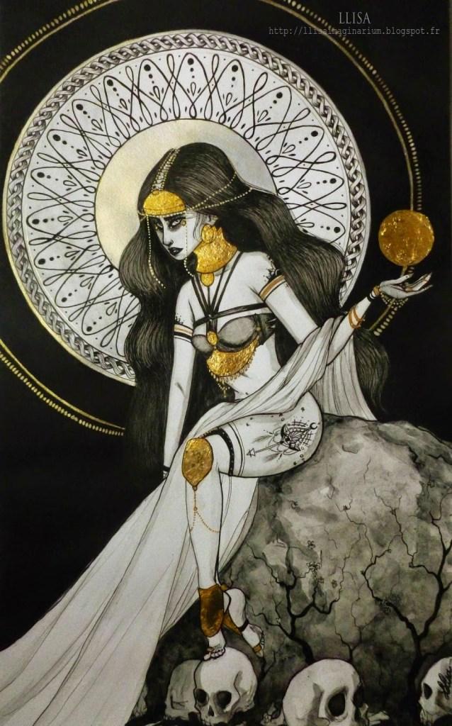 horoscope de la semaine capricorne