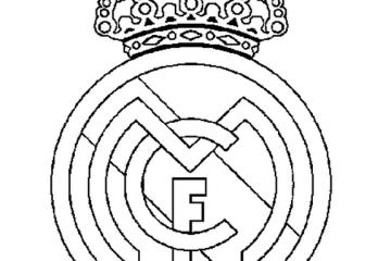 free logo png