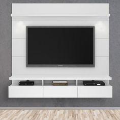 marchand de meubles en ligne