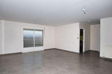 location maison 3 chambres