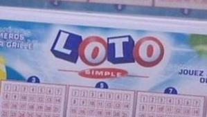 resultat loto et les 10 codes