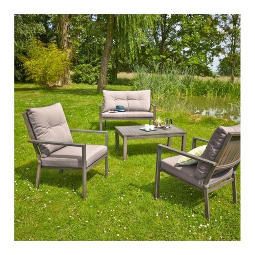 alice garden mobilier jardin
