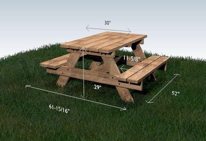 fabriquer terrasse en palette