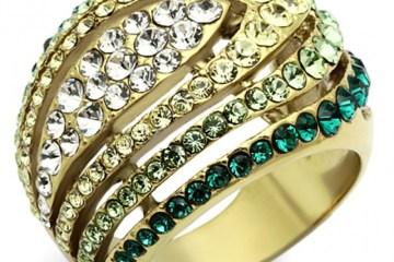 amazon bijoux fantaisie pas cher