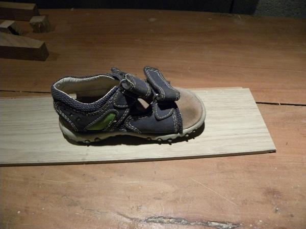 banc avec rangement chaussures