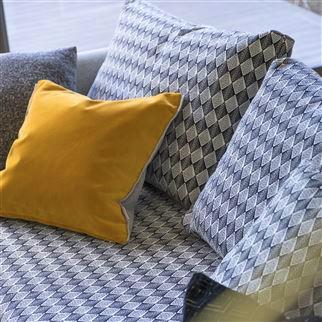 coussins design pour canape