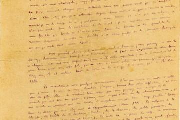 guy moquet lettre