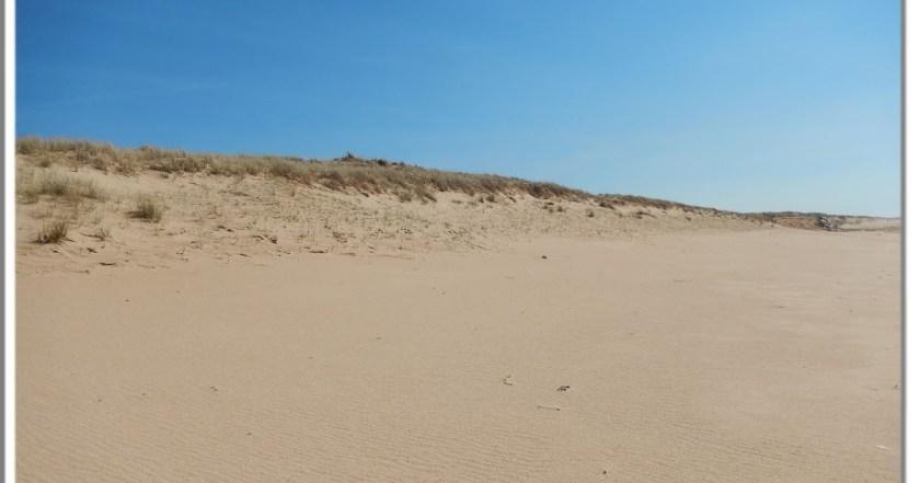 sable pas cher