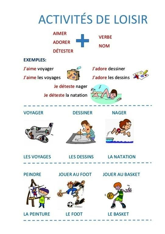 verbe savoir